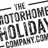 The Motorhome Holiday Company