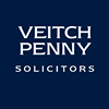 Veitch Penny LLP