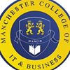 Manchester College of It & Business