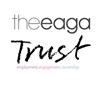 the eaga Trust