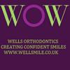 Wells Orthodontics