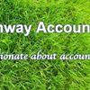 Greenway Accountancy