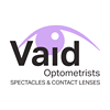 Vaid Optometrists