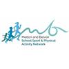 Melton & Belvoir School Sport and Physical Activity Network
