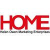 Helen Owen Marketing Enterprises - HOME CIC