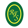 Ripon Farm Services - Ripon