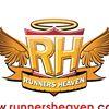Runners Heaven