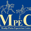 Mendip Plains Equestrian Centre