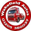 Wakefield Autos