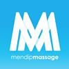 Mendip Massage