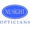 Nu-Sight Opticians