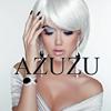 Azuzu