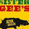 Sister Gee's