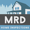 MRD Home Inspections Inc.