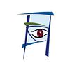 Farouk Hossen Opticians