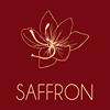 Saffron Restaurant Truro