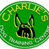Charlie's Dog Training Centre.