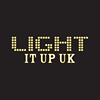 Light It Up UK thumb
