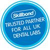 Skillbond Direct Ltd