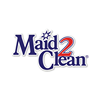 Maid2Clean Cleaning Services