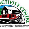 Wildside Activity Centre