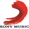 Sony Music Entertainment Russia