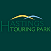 Hastings Touring Park