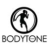 Bodytone Training