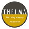 Living Memory Association