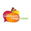 Community Fridge: Frome