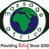 Massage Africa