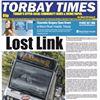 Torbay Times
