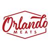 Orlando Meats
