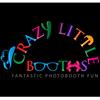 Crazy Little Booths
