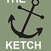 The Ketch At Kniveton