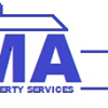 M.A Property Services