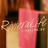 Riviera Life Church