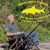 Steve Ward Fishing