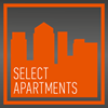 Select Apartments