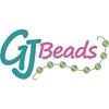 G J Beads