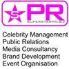 Superstar PR
