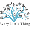 Every Little Thing - South East