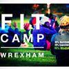 Fit Camp Wrexham