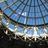 Devonshire Dome Visitor Experience
