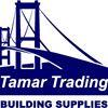 Tamar Trading