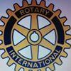 Rotary Club of Torquay