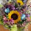 The Bexhill Florist