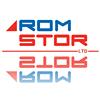 Romstor Ltd Workplace Solutions