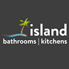 Island Bathrooms & Kitchens