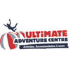 The Ultimate Adventure Centre